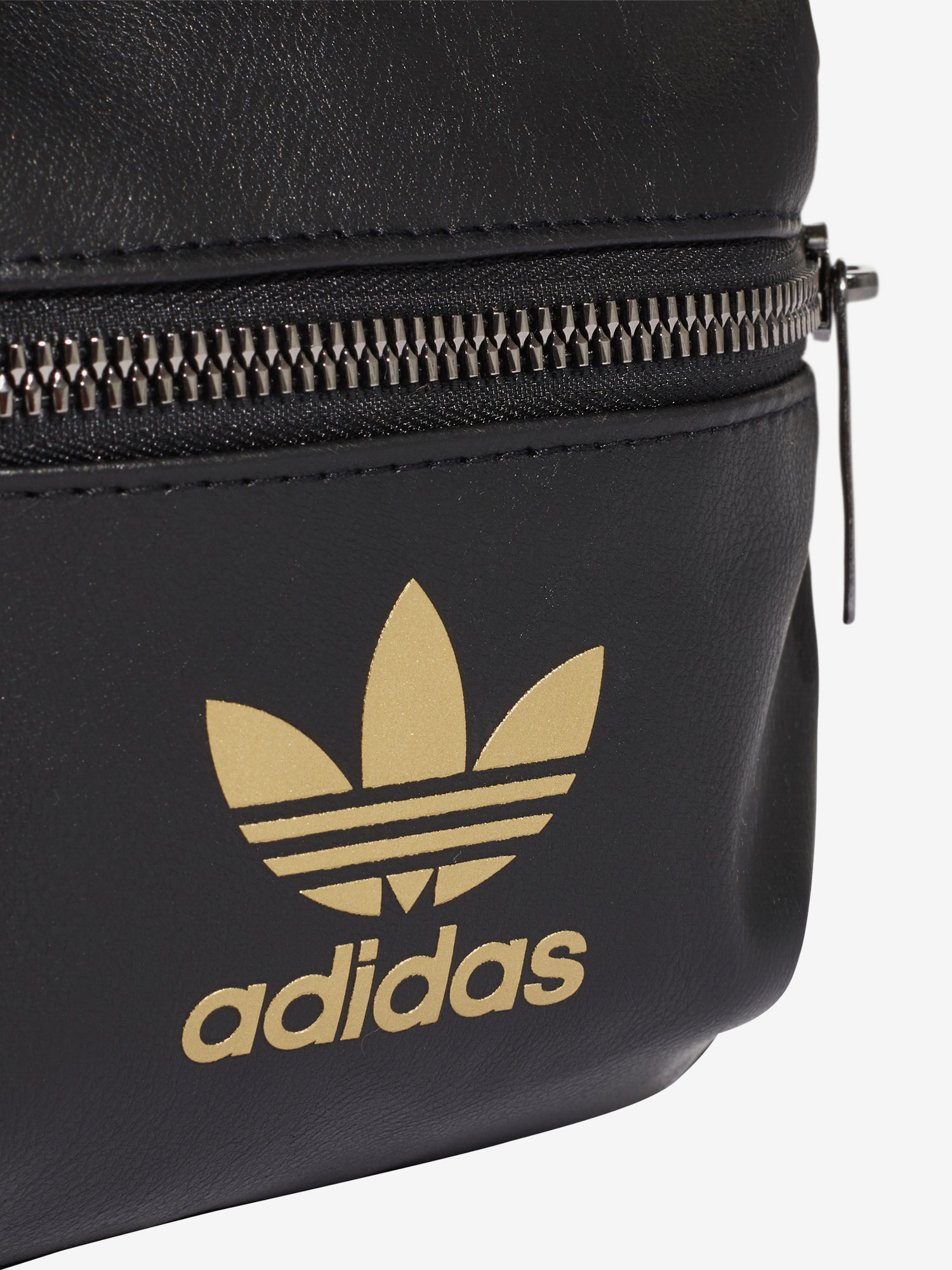 Batoh adidas Originals Bp Mini Pu (4)