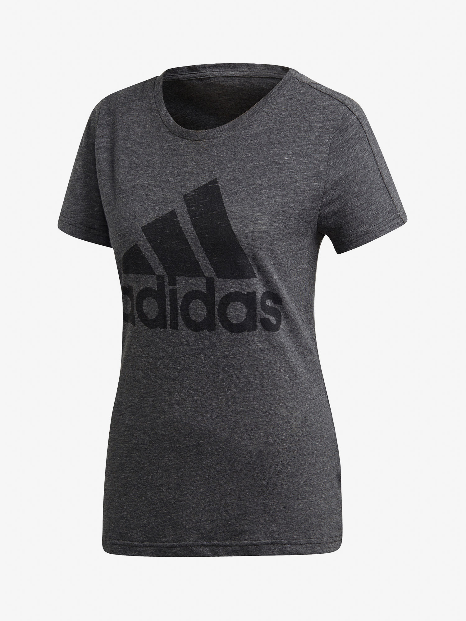 Tričko adidas Performance W Winners Tee (6)