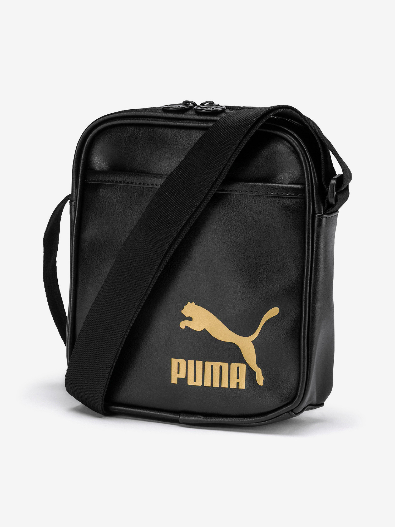 Taška Puma Originals Portable Retro (1)