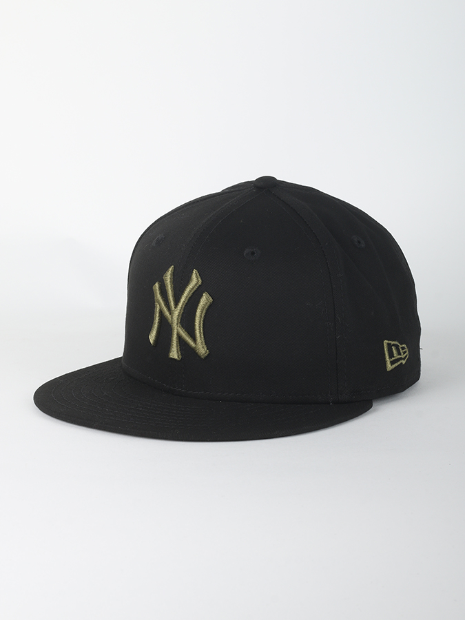 Kšiltovka New Era 950 MLB League Essential NEYYAN (1)