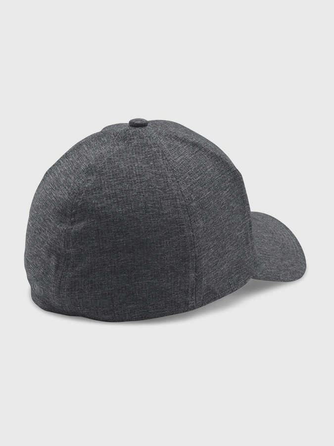 Kšiltovka Under Armour Men's Coolswitch AV Cap 2.0 (2)