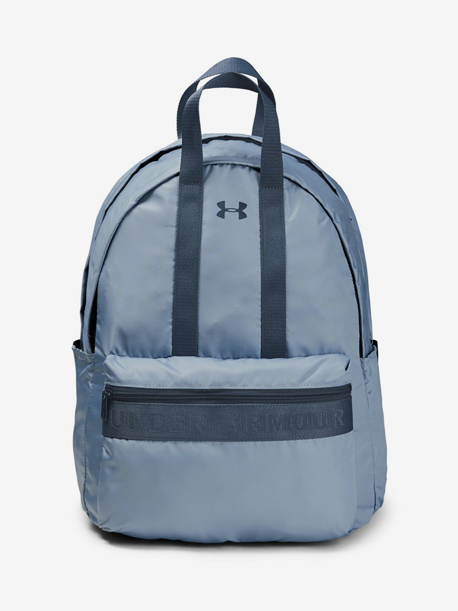 Batoh Under Armour Favorite Backpack-Blu Modrá