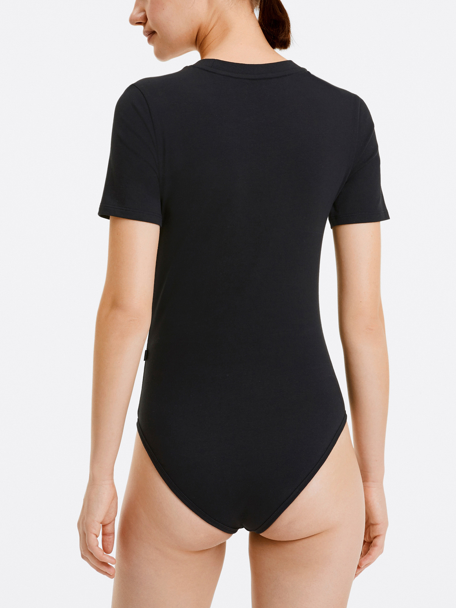 Body Puma Ess+ Bodysuit (2)