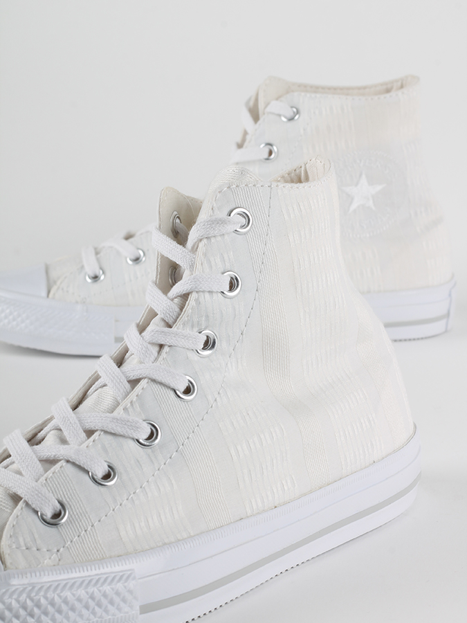 Boty Converse Chuck Taylor All Star Gemma HI Engineered Lace (4)