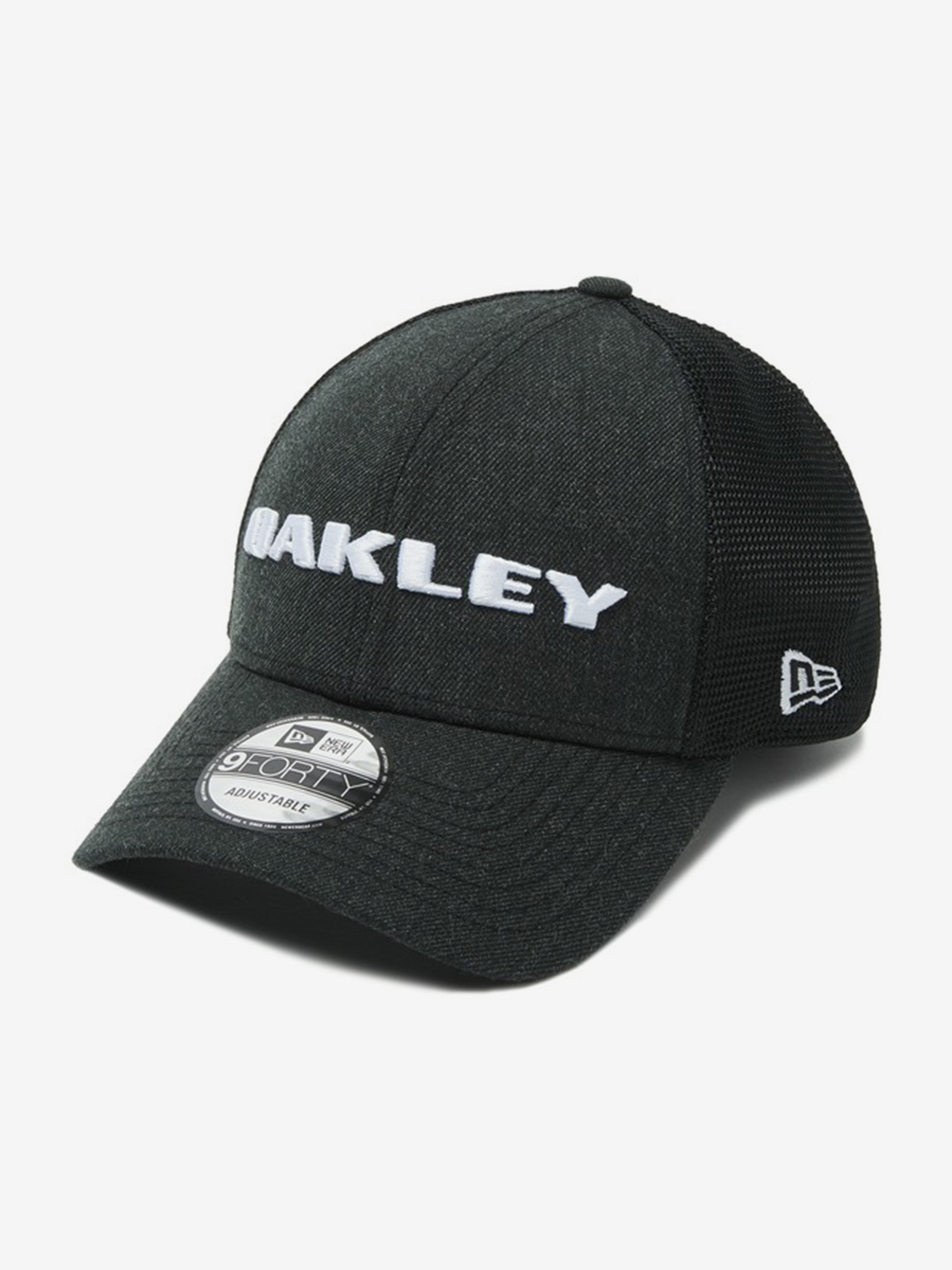 Kšiltovka Oakley Heather New Era Hat Barevná
