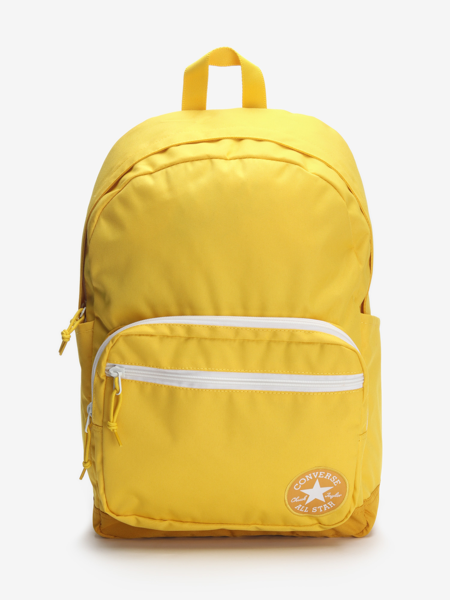 Batoh Converse Go 2 Backpack