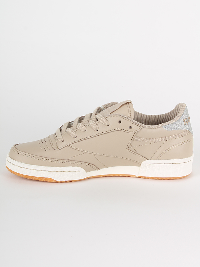 Boty Reebok Classic CLUB C 85 DIAMOND (2)