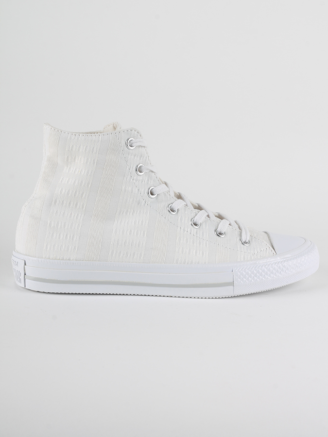 Boty Converse Chuck Taylor All Star Gemma HI Engineered Lace (1)