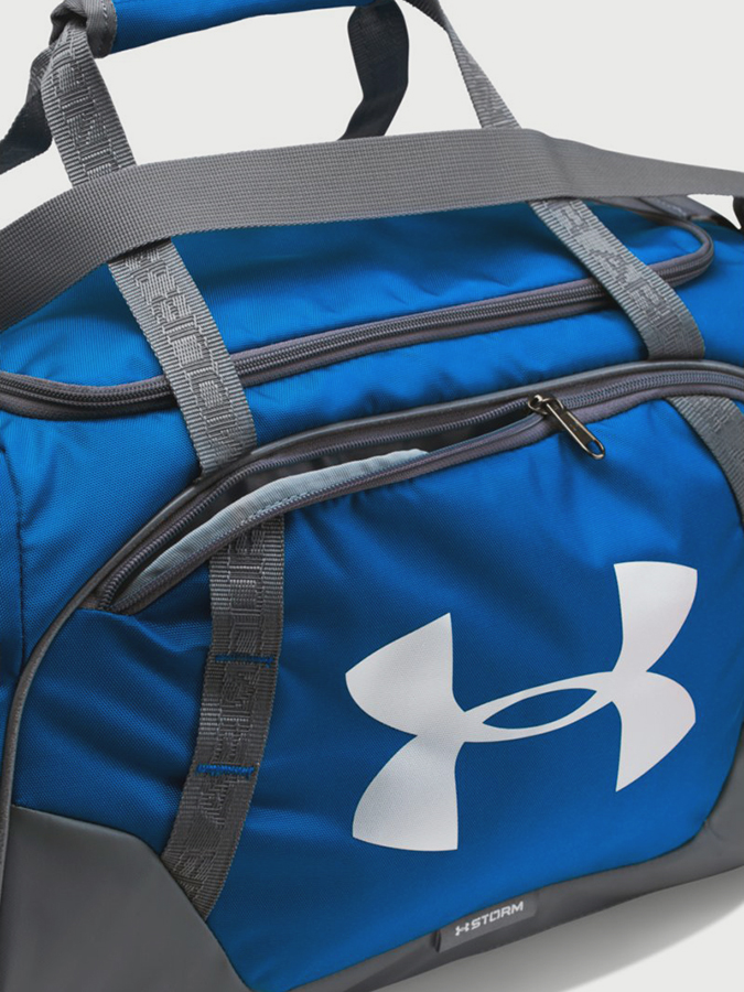 Taška Under Armour Undeniable Duffle 3.0 MD (4)
