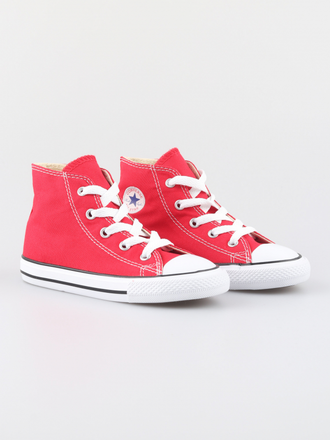 Boty Converse Chuck Taylor All Star (3)