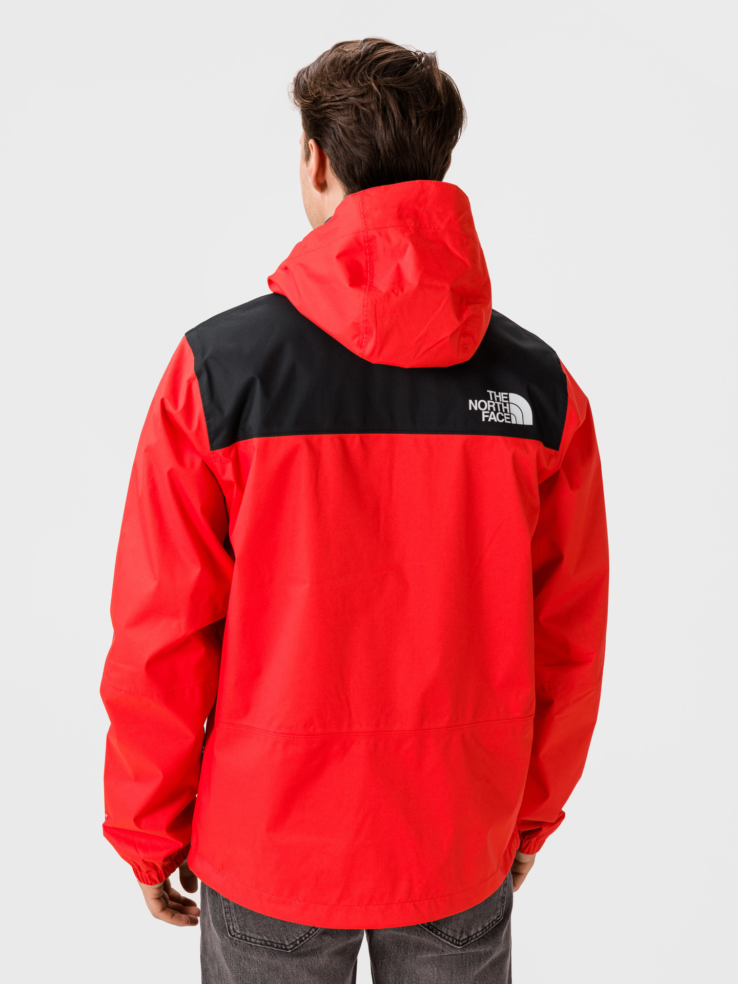 1990 Mountain Bunda The North Face (7)