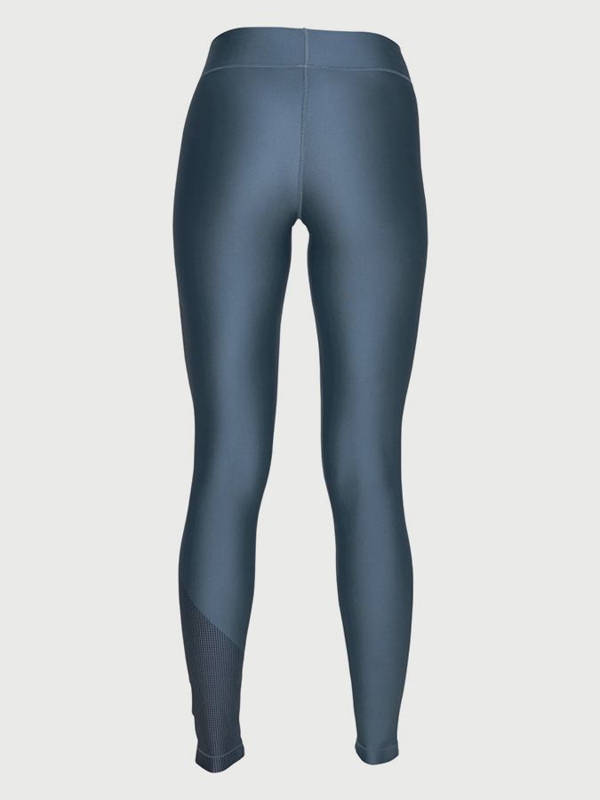 Kompresní legíny Under Armour HG Graphic Legging (4)