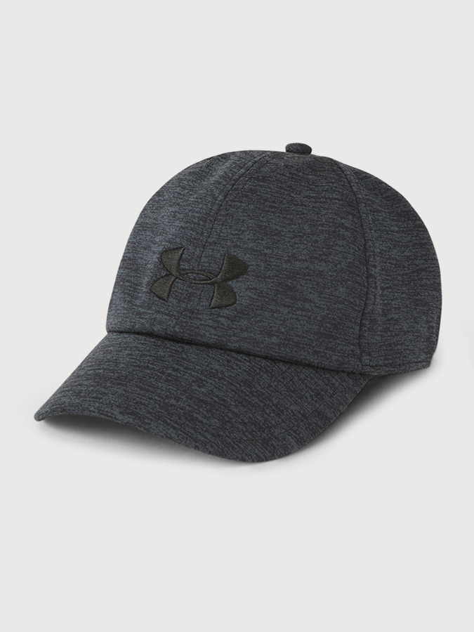 Kšiltovka Under Armour Twisted Renegade Cap (1)
