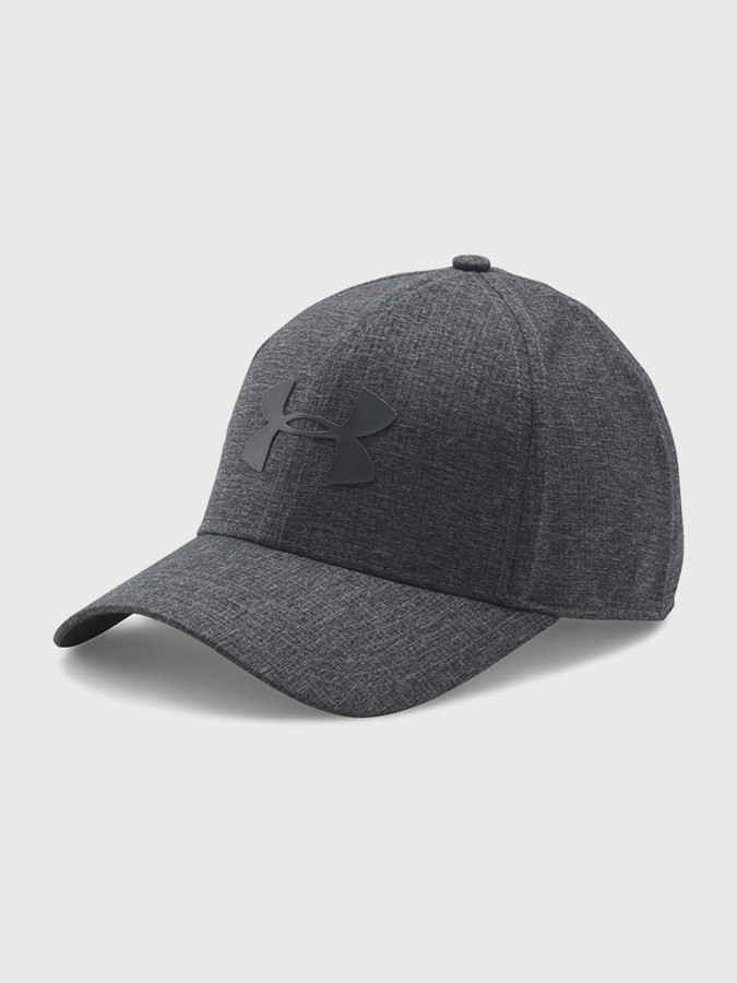 Kšiltovka Under Armour Men's Coolswitch AV Cap 2.0 (1)