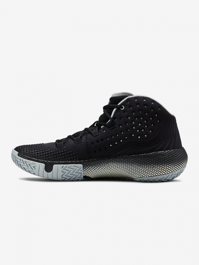 info for 40c45 e97e1 Boty Under Armour Hovr Havoc 2-Blk