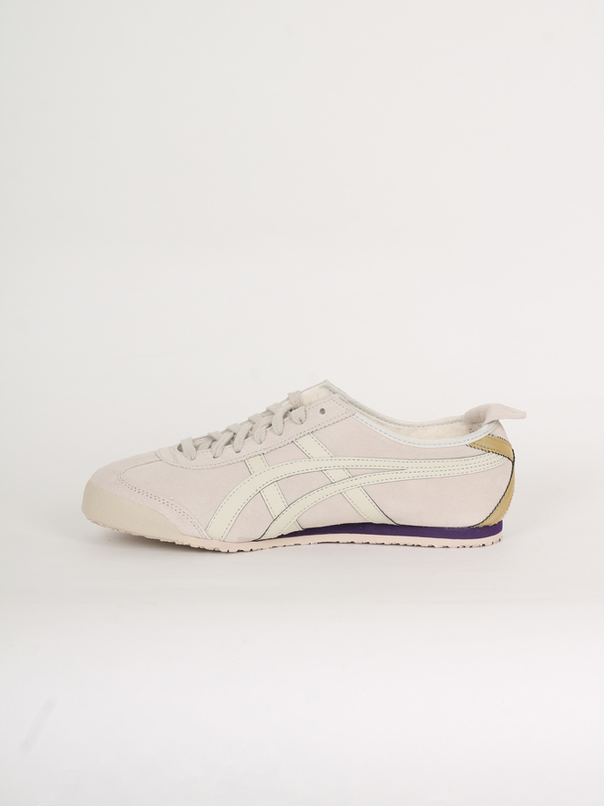 new arrivals e3f54 74880 Boty ONITSUKA TIGER MEXICO 66 VIN