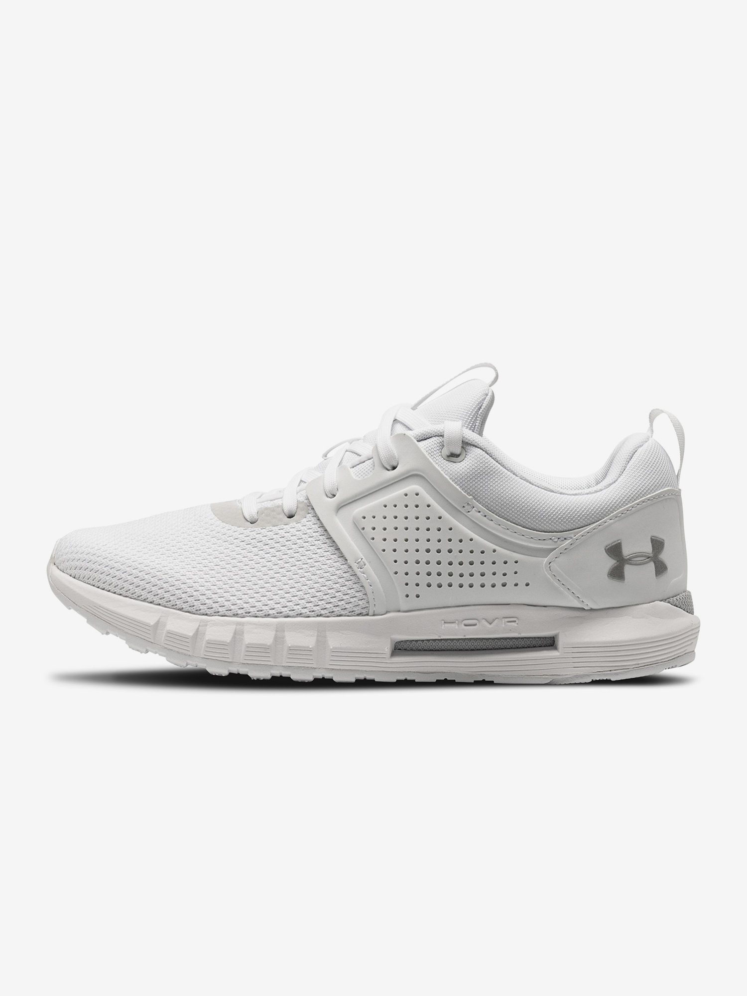 Boty Under Armour W Hovr Ctw-Wht