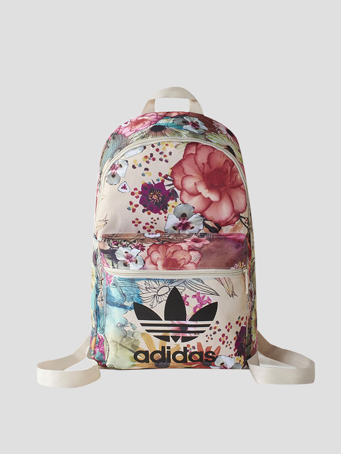 Batoh adidas Originals BP C CONFETE