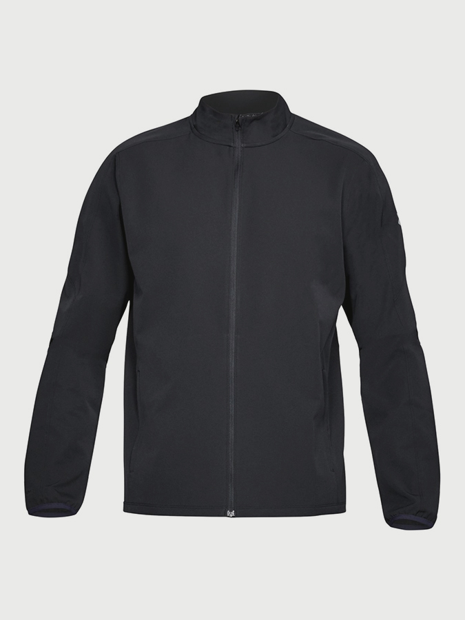 Bunda Under Armour Storm Out&Back Sw Jacket (4)