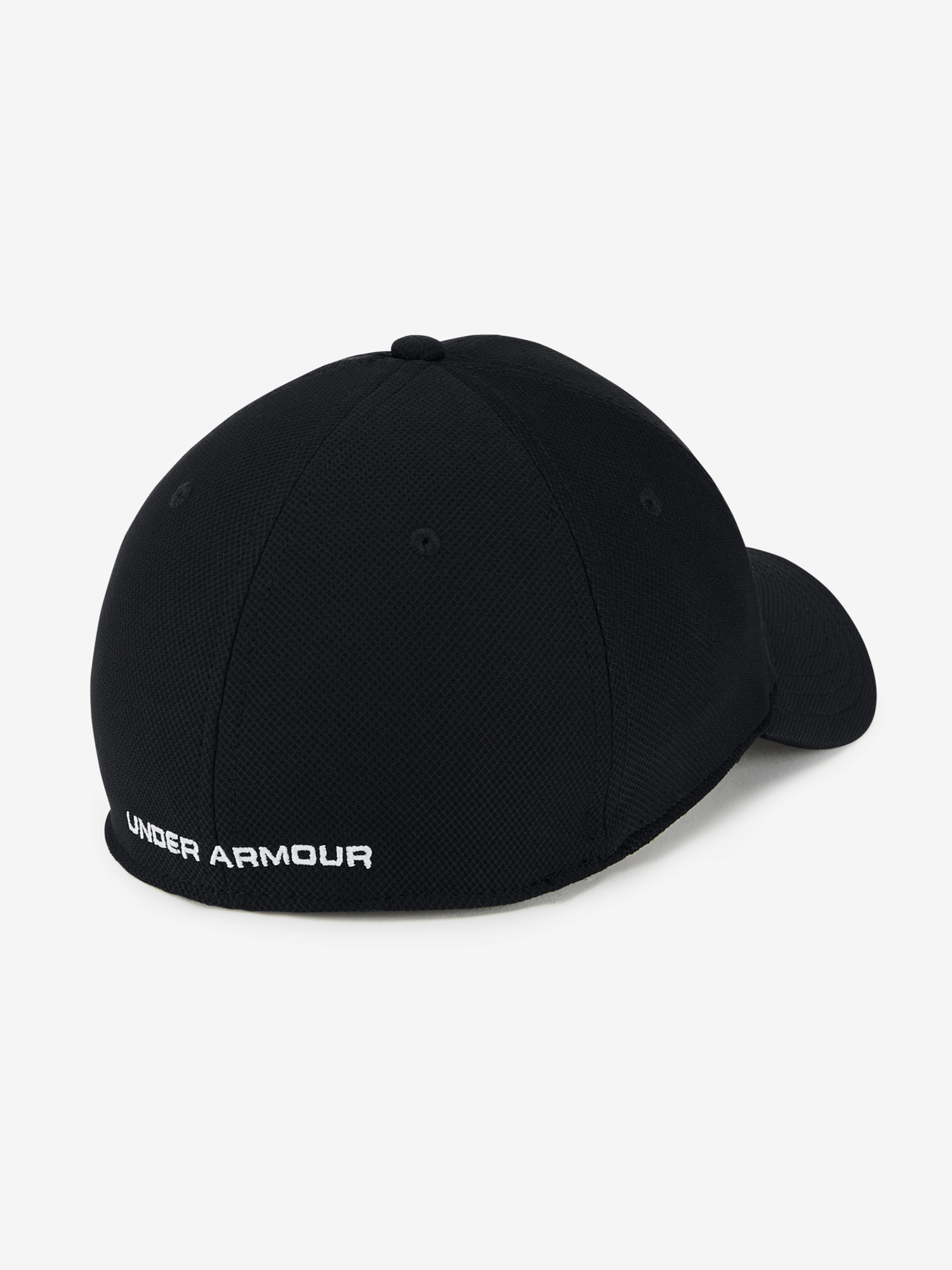 Kšiltovka Under Armour Men's Blitzing 3.0 Cap (2)