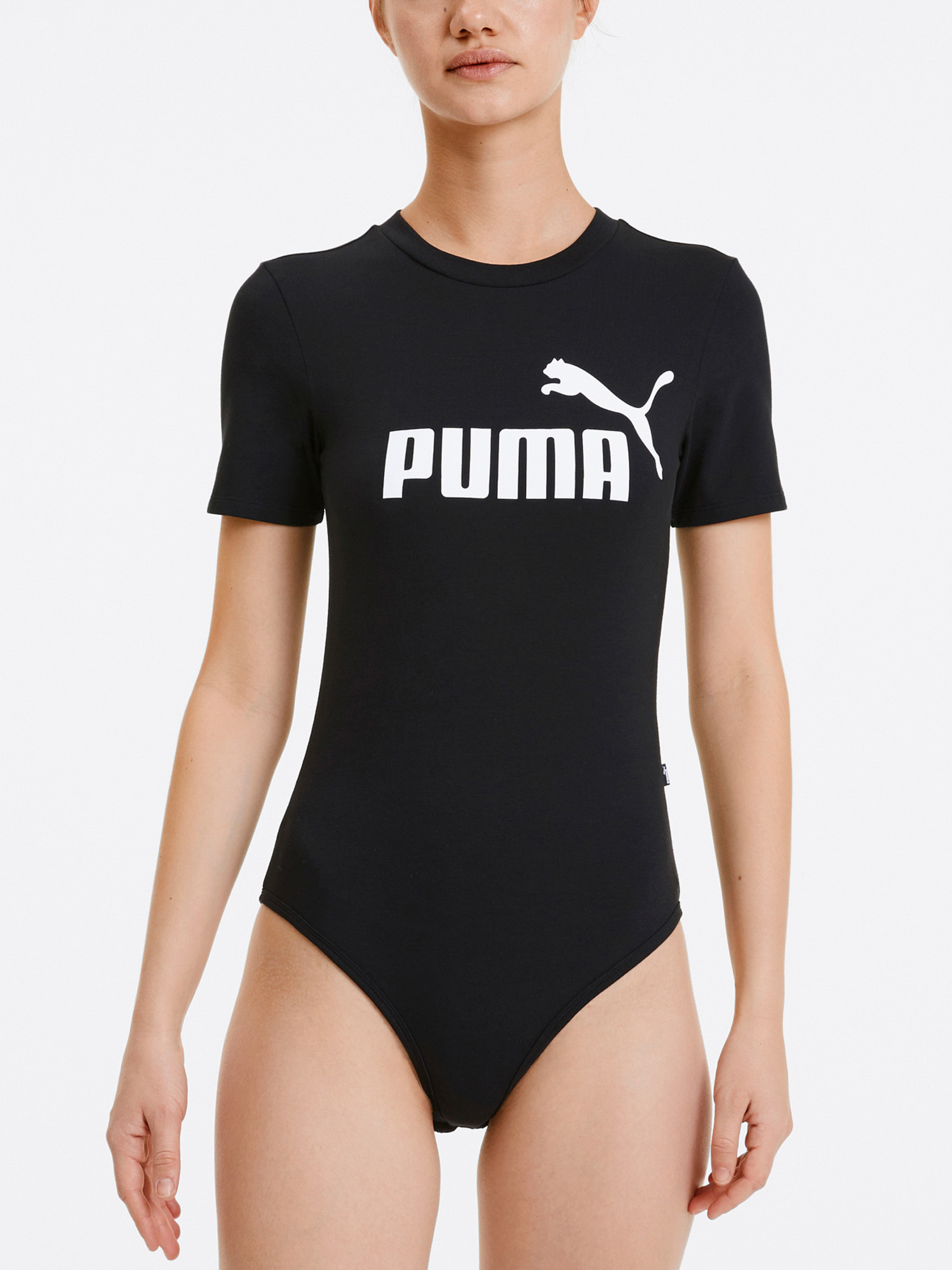 Body Puma Ess+ Bodysuit (1)