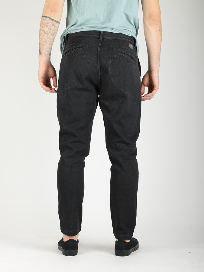 Džíny Replay M6533 Trousers (2)