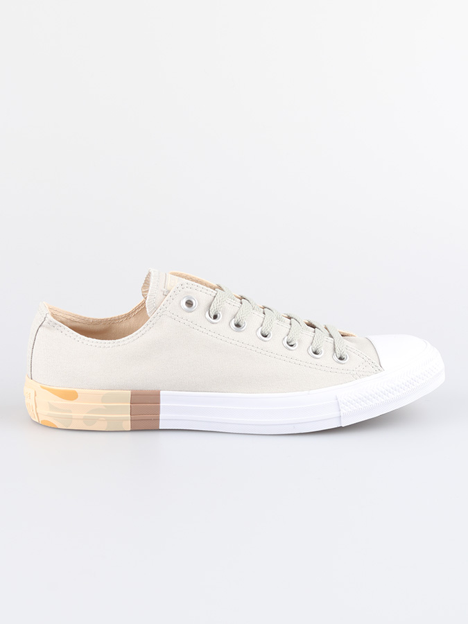Boty Converse Chuck Taylor All Star OX (1)