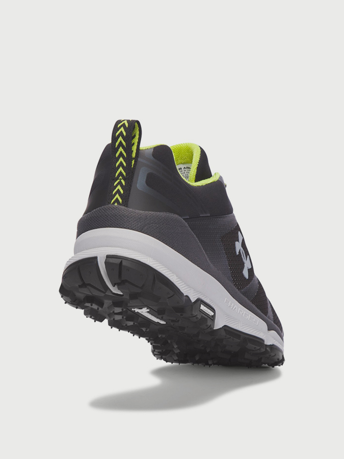 Boty Under Armour Verge Low (2)