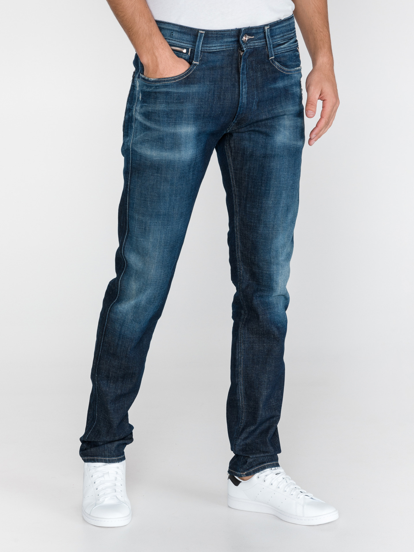 Anbass Ice Blast Jeans Replay (1)