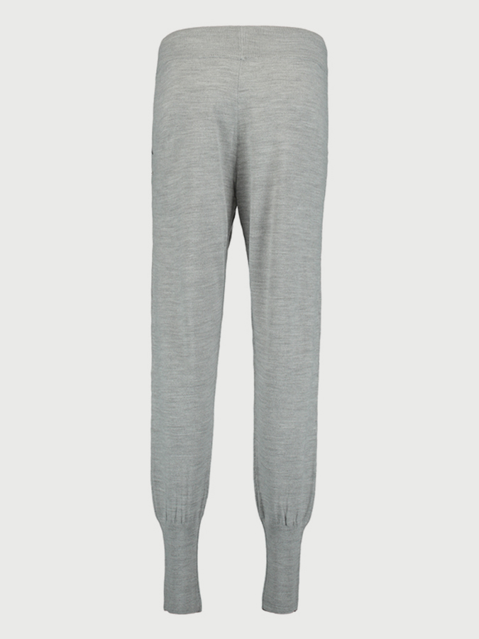 Tepláky O´Neill LW Knitted Jogger Pants (2)