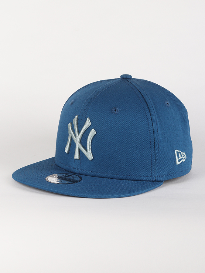 Kšiltovka New Era 950K MLB League Essential Kids NEYYAN (1)