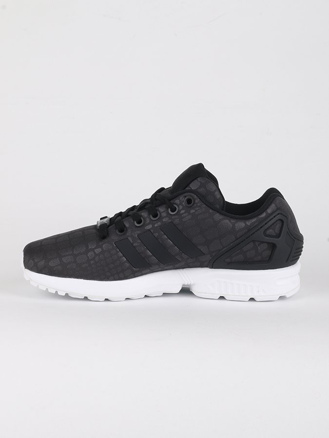 Boty adidas Originals ZX FLUX W (2)