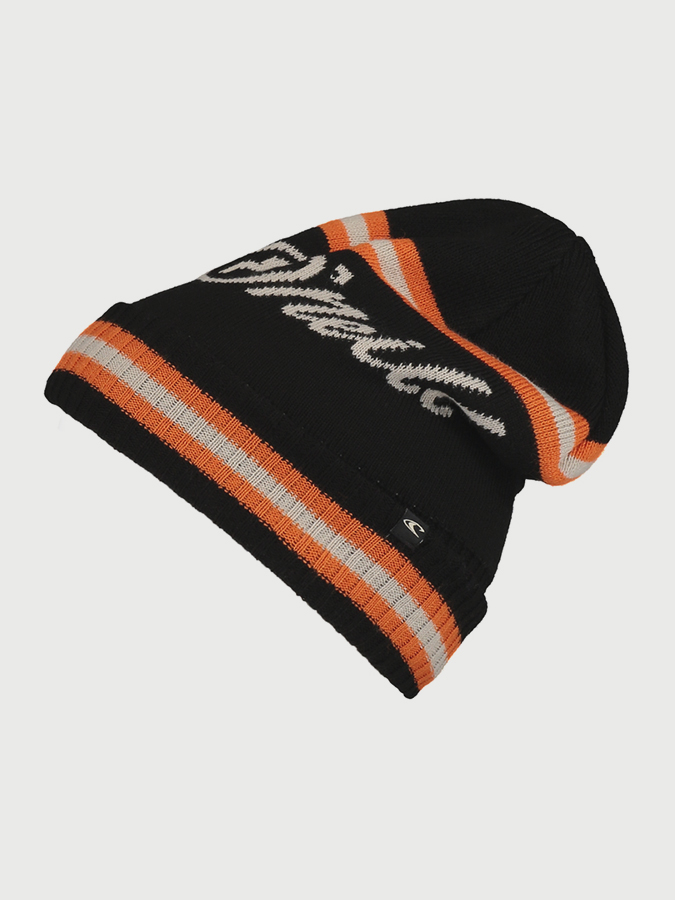 Čepice O´Neill BB Boys Statement Beanie (1)