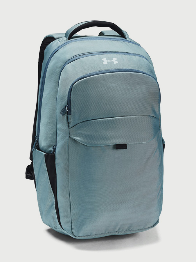 Batoh Under Armour On Balance Backpack (1)