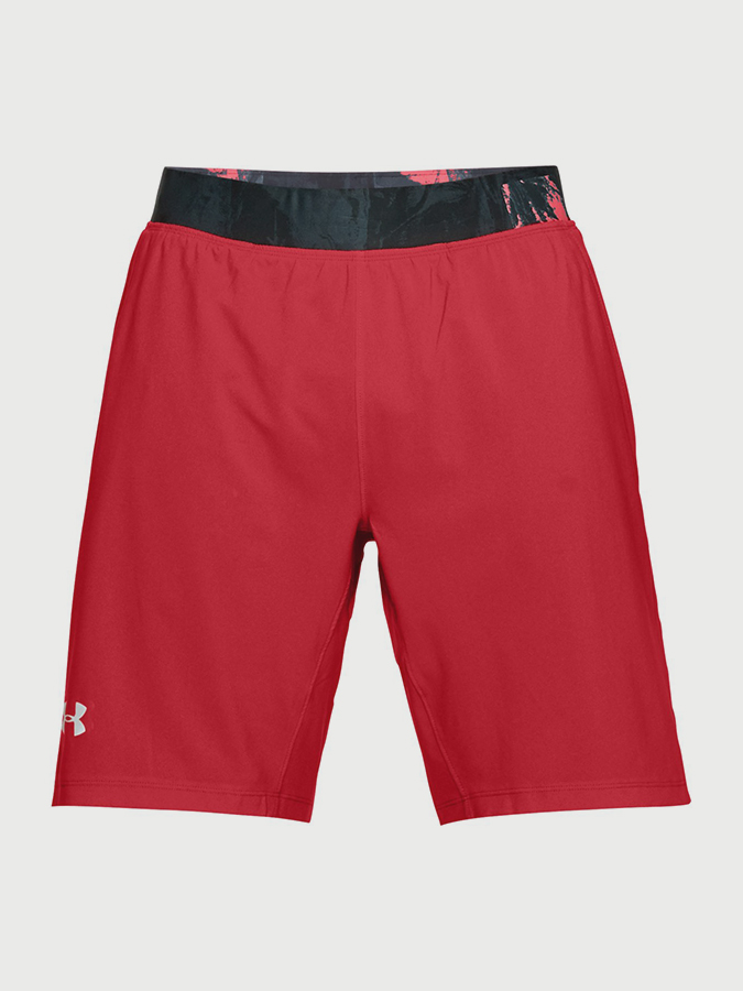 Kraťasy Under Armour Launch Sw Long Short (4)