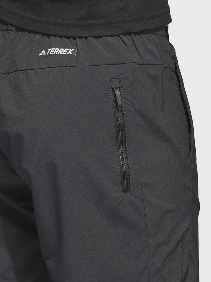 adidas w lt flex pants