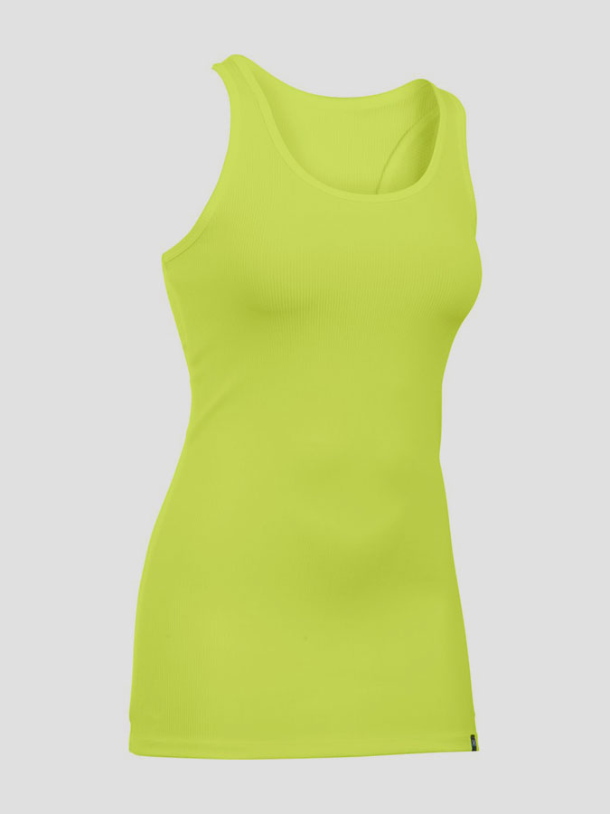 Tílko Under Armour Heatgear Tech Victory Tank (1)