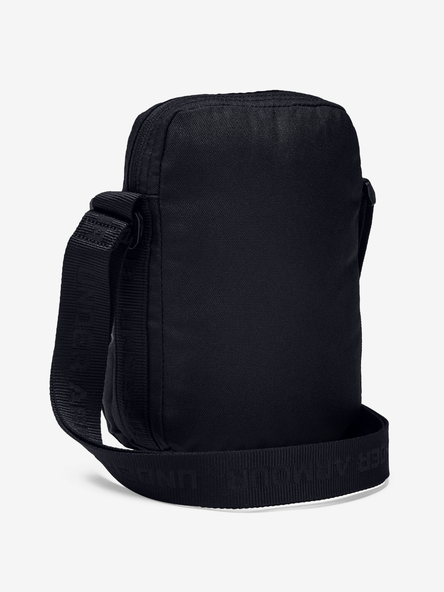 Taška Under Armour Crossbody (2)