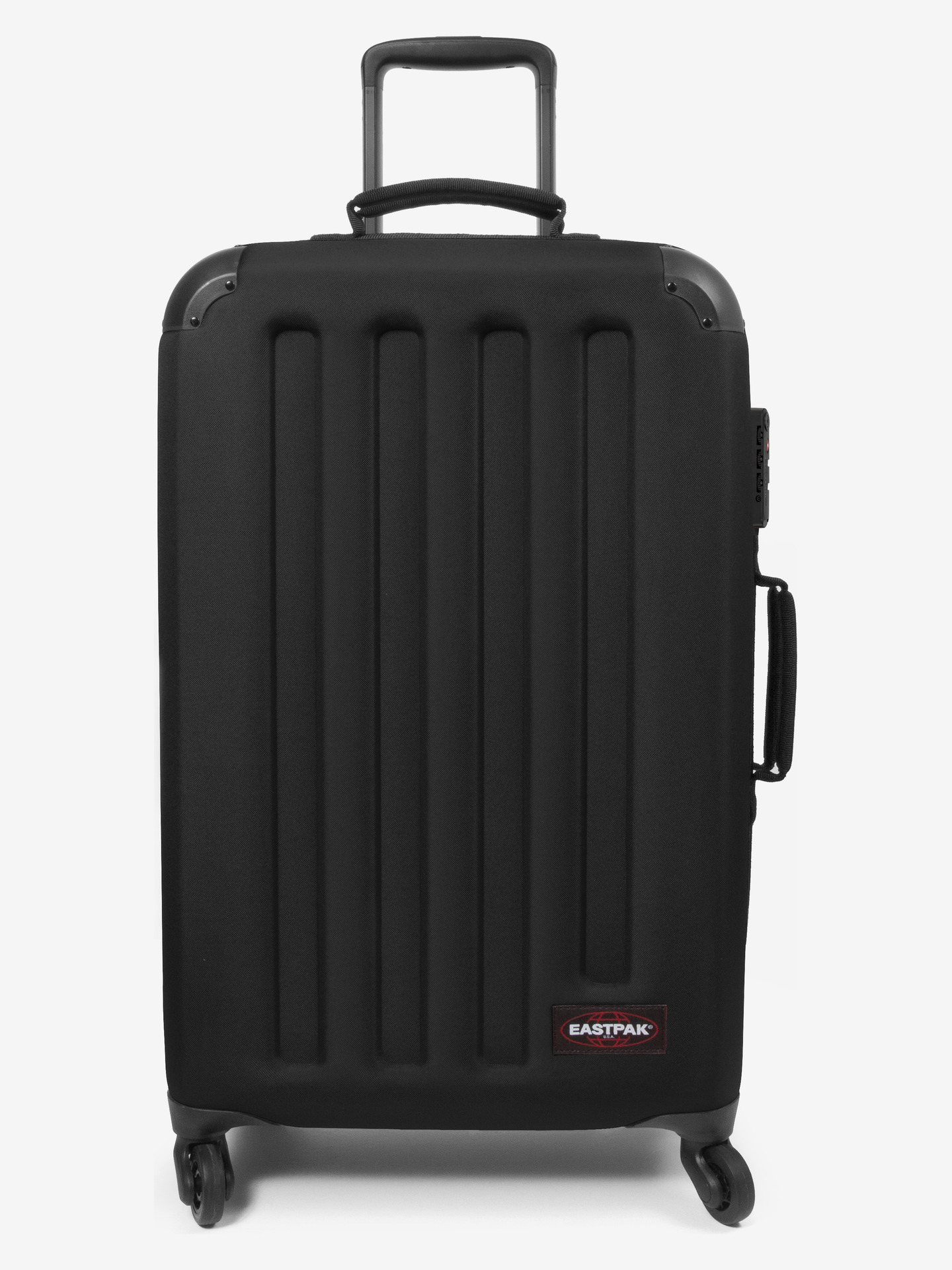 Tranzshell Medium Kufr Eastpak (1)