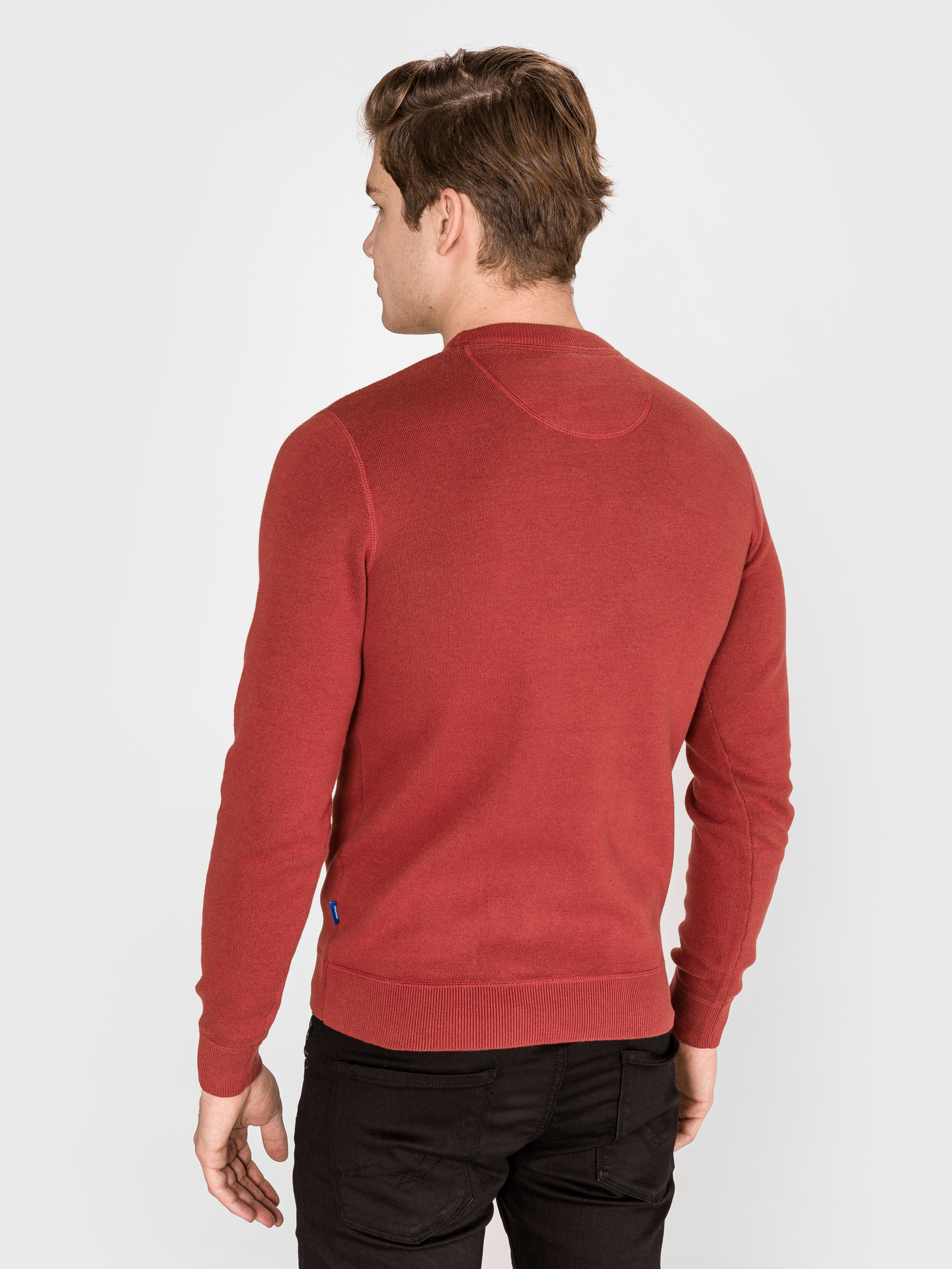 Double Svetr Jack & Jones (2)
