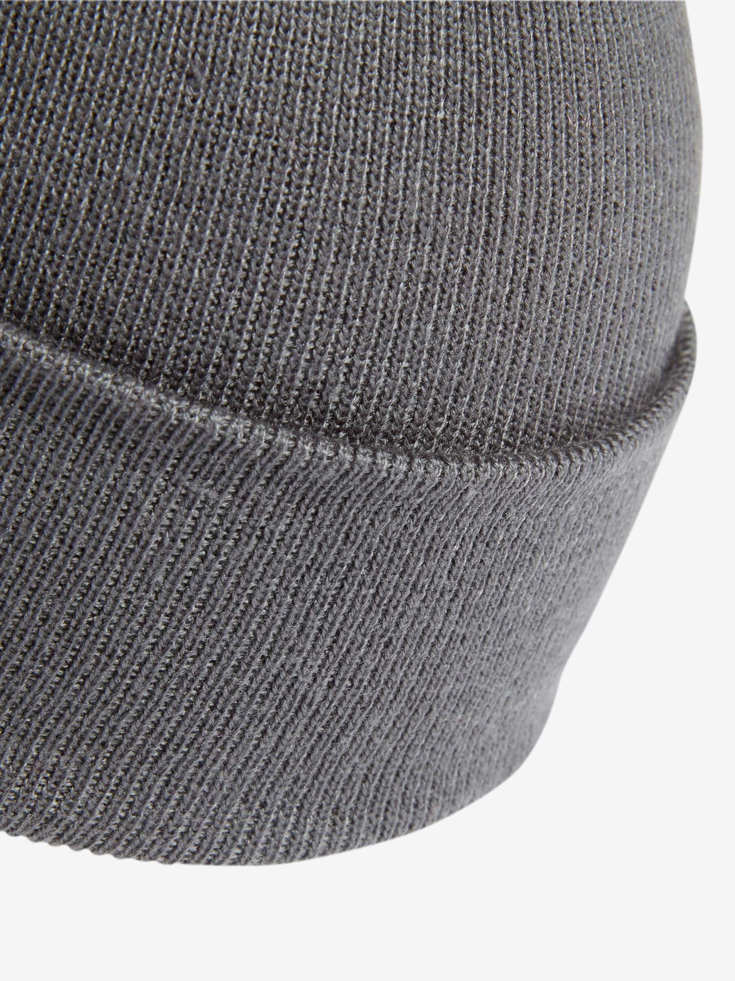 Čepice adidas Originals Ac Bobble Knit (3)