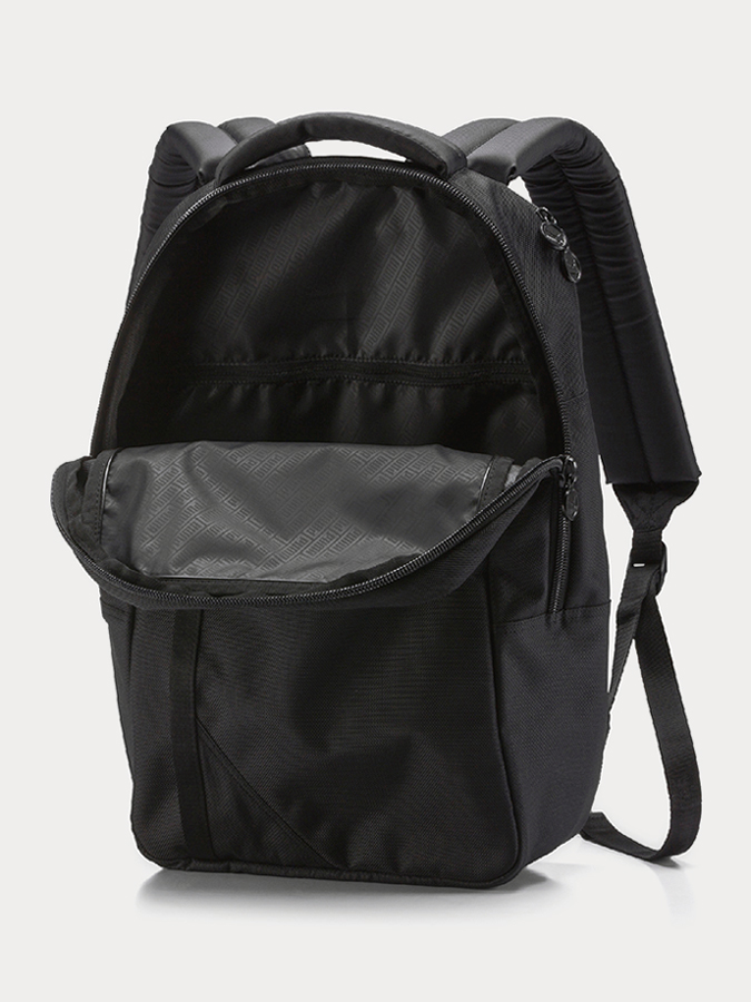 Batoh Puma RSX Backpack Black (3)