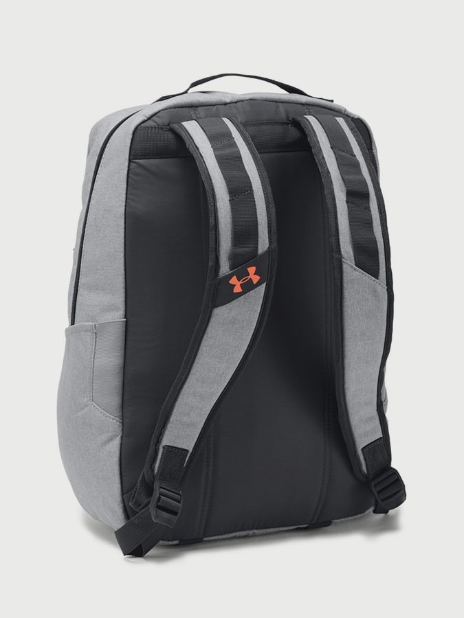Batoh Under Armour Boys Select Backpack (2)
