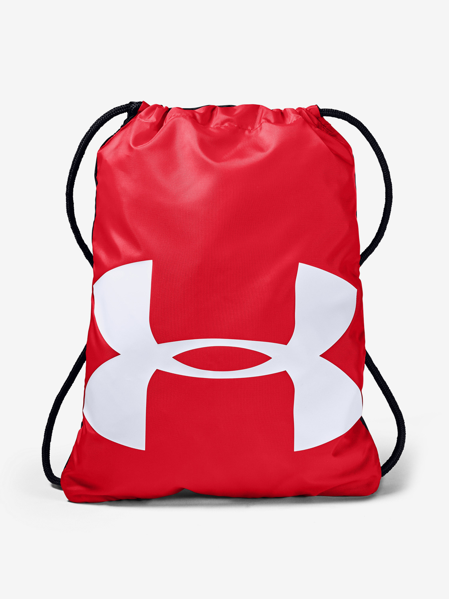 Ozsee Gymsack Under Armour (1)