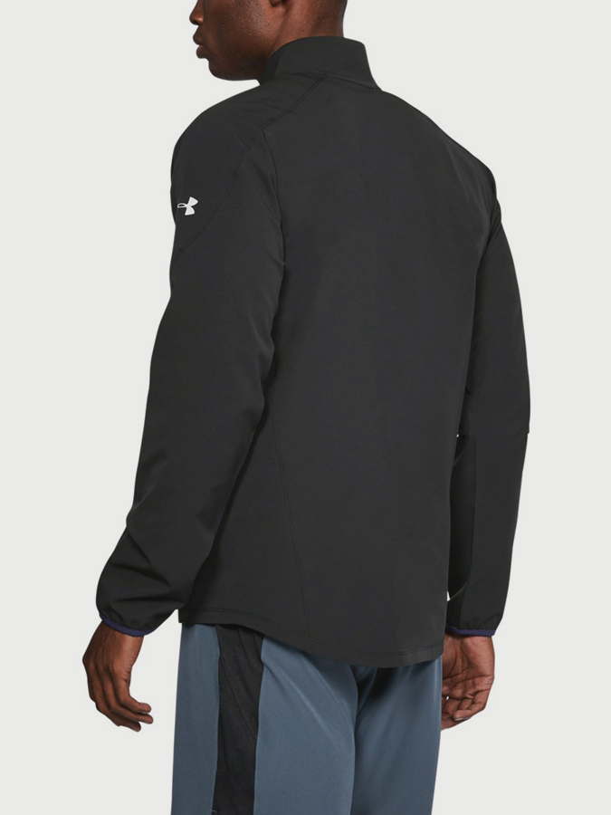 Bunda Under Armour Storm Out&Back Sw Jacket (2)