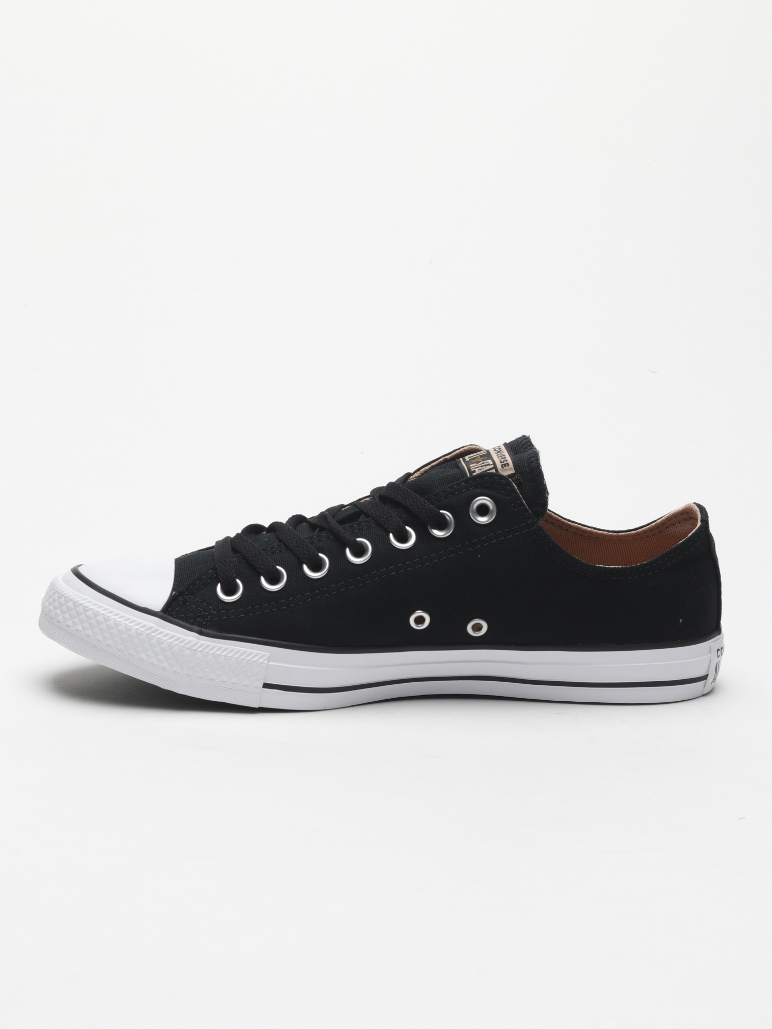 Boty Converse Chuck Taylor All Star Canvas Wordmark (2)