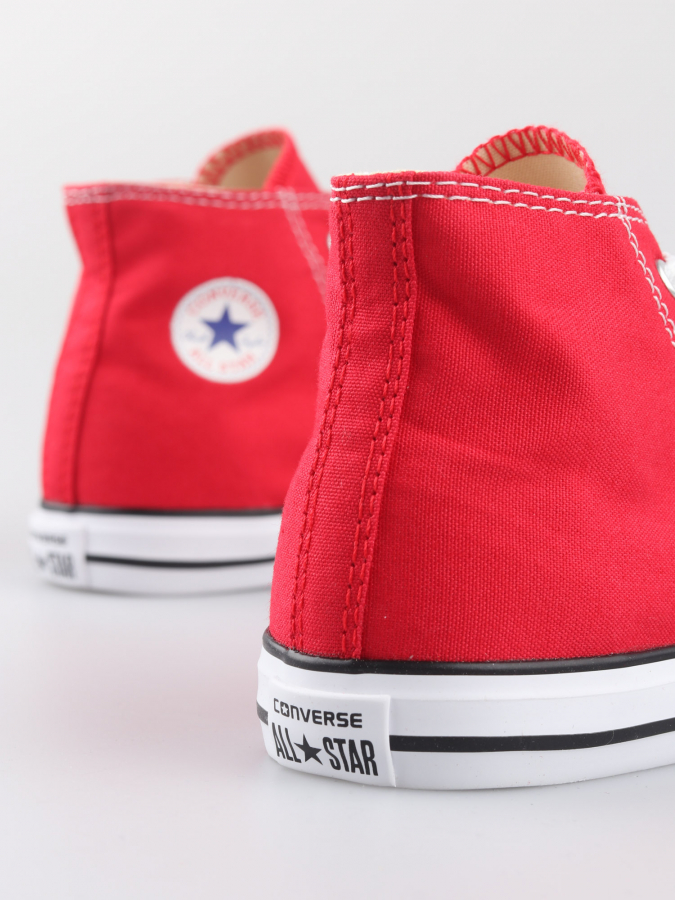 Boty Converse Chuck Taylor All Star (5)
