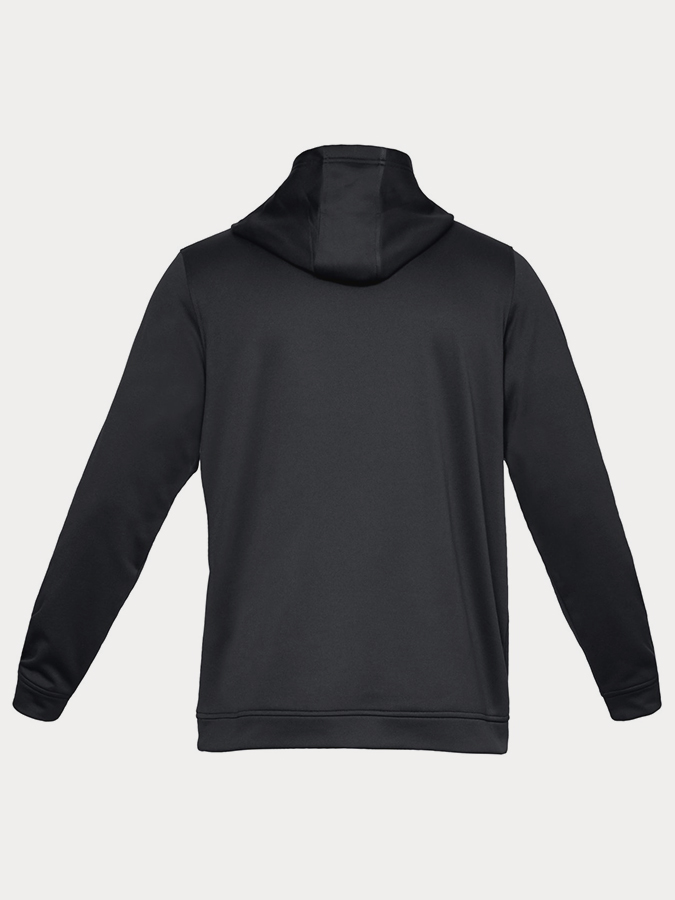 Mikina Under Armour Performance Fleece Graphic Hoody (4)