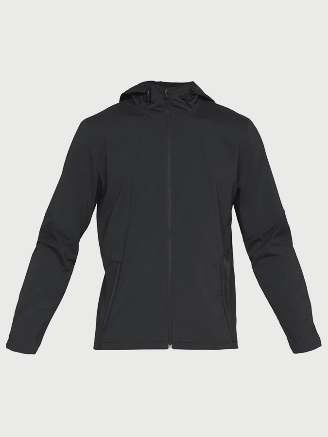 Bunda Under Armour StormCyclone Jacket (3)