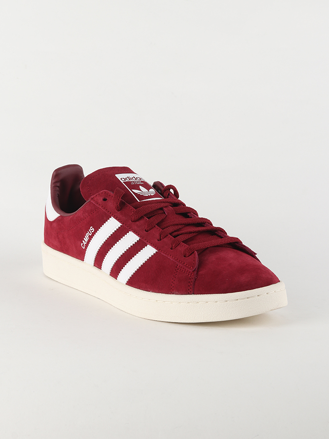 Boty adidas Originals Campus (3)